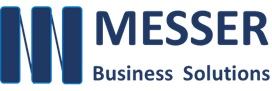 MESSER – Business Solutions