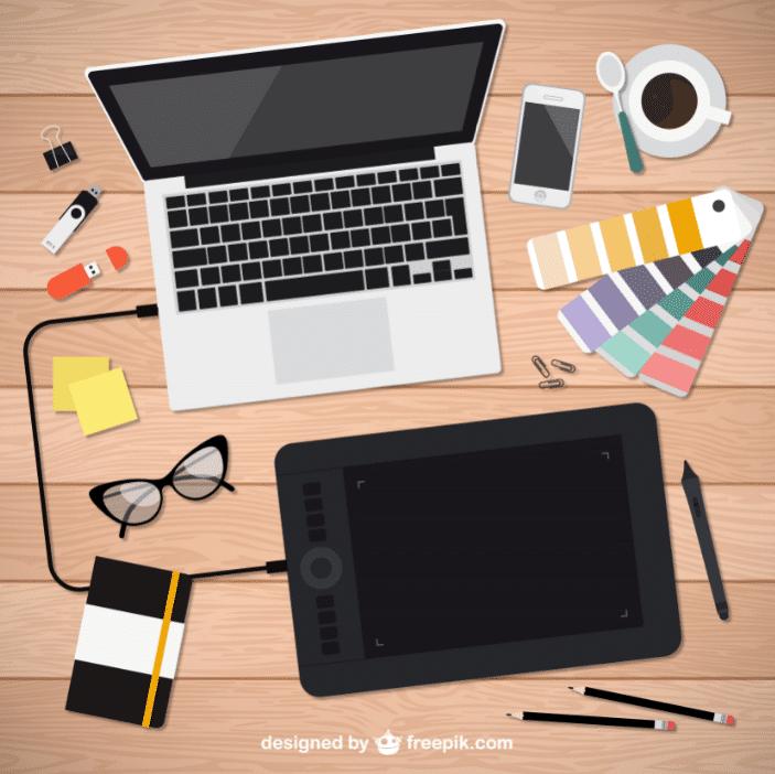 Website-Graphics-Design