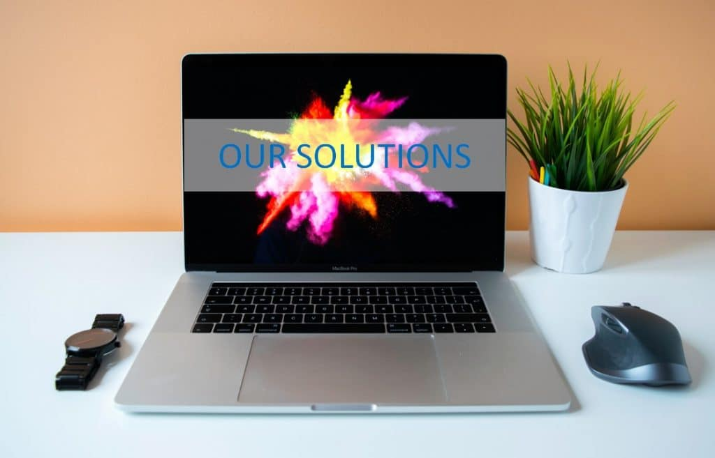 Our-Solutions